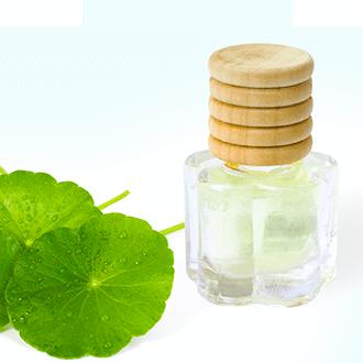 植物エキスで健やかな素肌に 柔らかくしなやかなお肌へ導きます